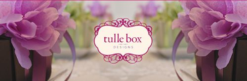 tulle-box-designs-vancouver