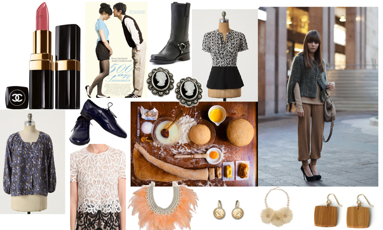 fashionable-new-years-resolutions