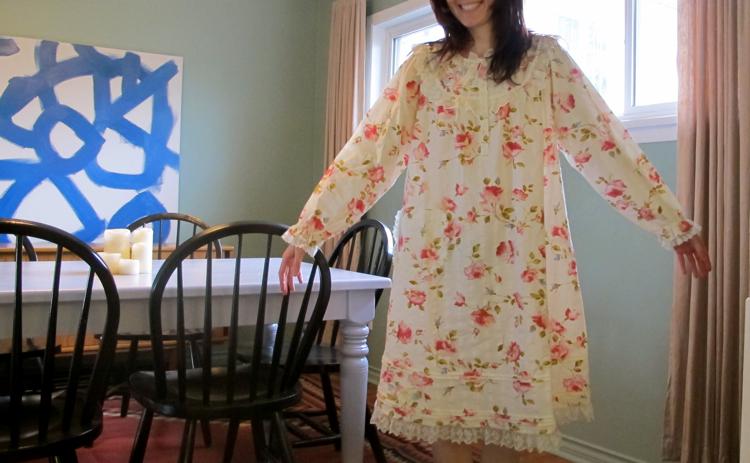 surinas-dress
