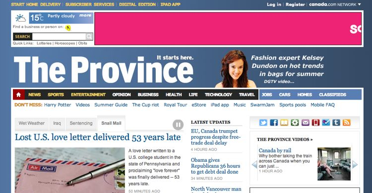 kelsey-dundon-the-province-banner