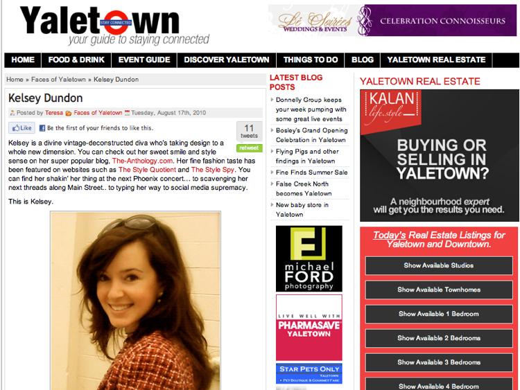 kelsey-dundon-yaletown