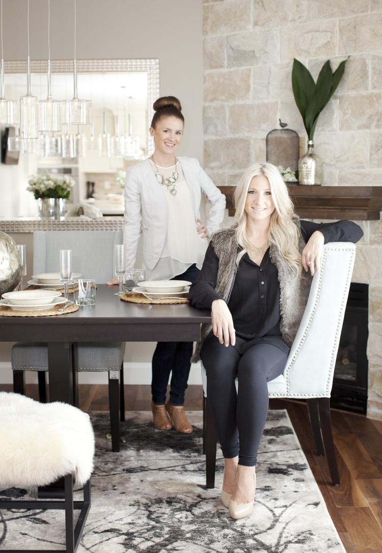 Marie Joy Designers