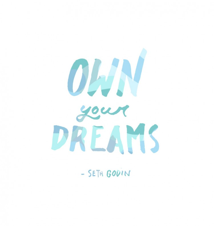 Own_Your_Dreams_01