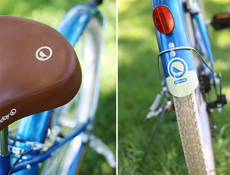 bike details 2